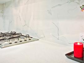 kitchen-installations.jpg