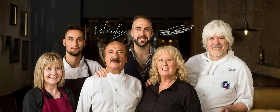 frizzante_restaurant_team2.jpg