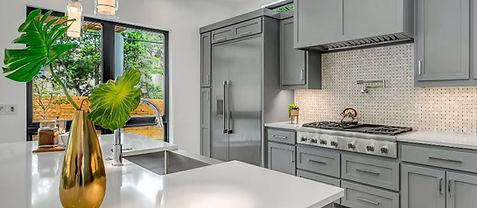 full-home-renovations.jpg