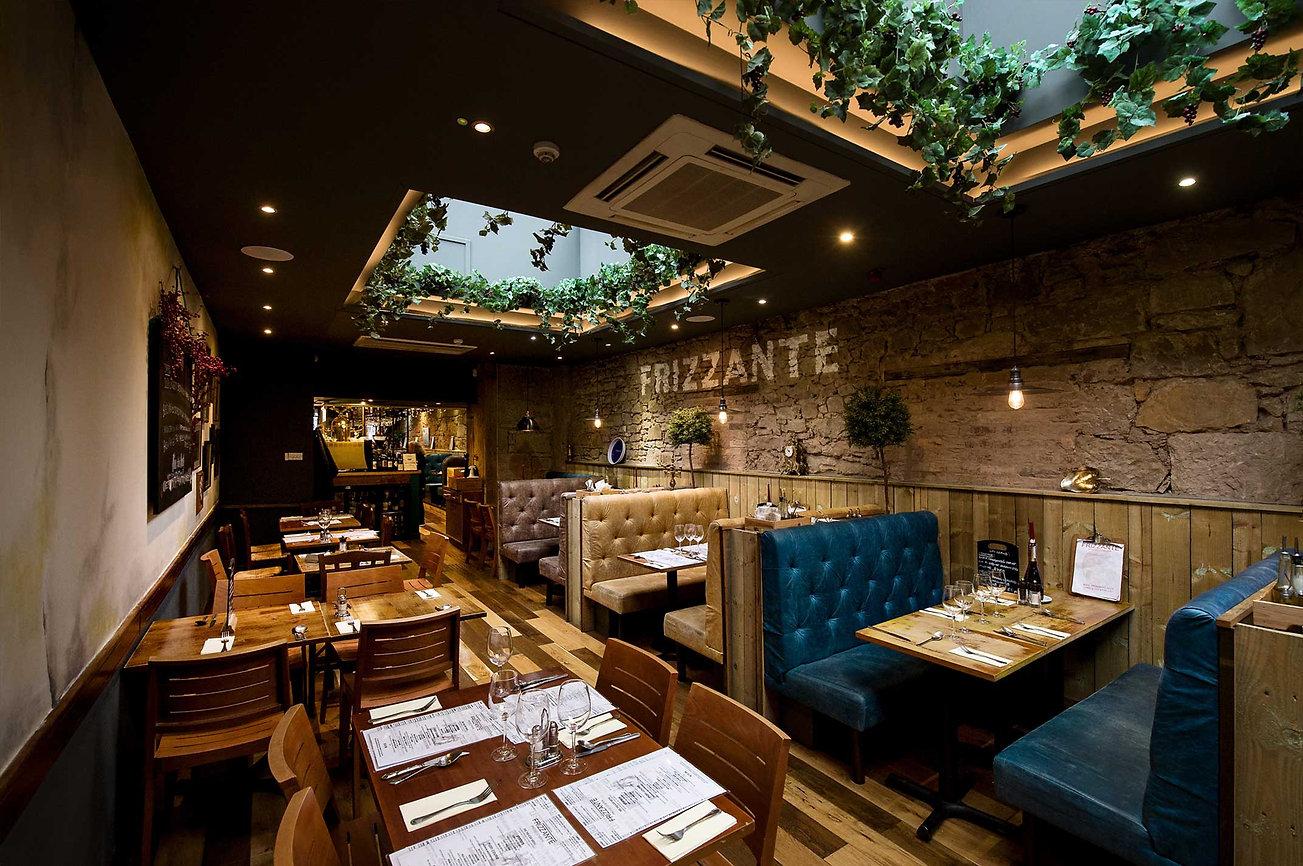frizzante_restaurant.jpg
