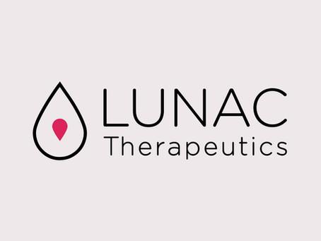 LUNAC Therapeutics spun out to develop next gen. anticoagulants,  announces Series A funding round