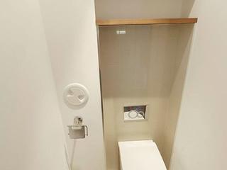edinburgh-bathrom-design.jpg