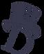 header-hat-logo.png