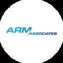 Arm-Associates.png