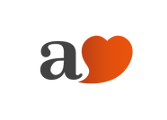 AOL_Logo_RGB-04.png