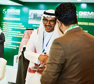 Networking-at-PetroEnvironment