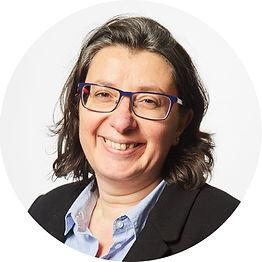 Prof.Helen_Philippou.jpg