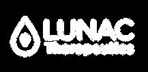 Lunac_Logo_Digital_RGB-04.png