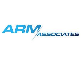 arm-associates-logo.jpg