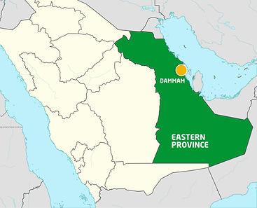 eastern_province_map.jpg