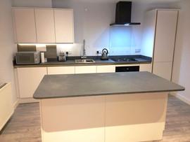 kitchen-fitter-edinburgh.jpg