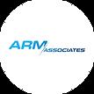 Arm-Associates@2x.png