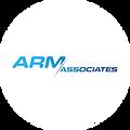 ARM ASSOCIATES