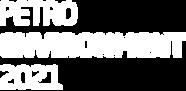 Petro-environ-logo-text-white-8-01.png