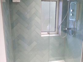 shower-renovation-edinburgh.jpg