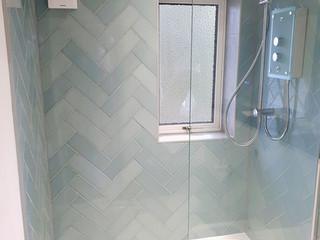 shower-renovation-edinburgh.jpg