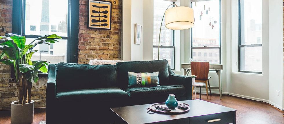 landlord-renovations-header.jpg
