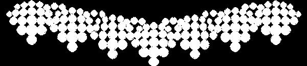 asis-pattern-white2.png