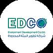 EDCO-logo copy@2x.png