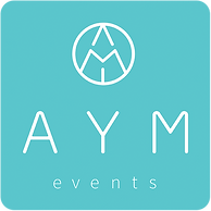 aym_events_logo2.png