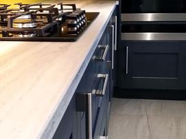 kitchen-construction.jpg