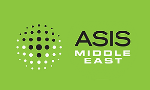 ASIS-middle-east-logo