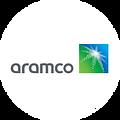 aramco-logo_2x.png
