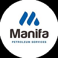 Manifa-logo.png