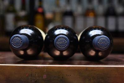 wine-club2.jpg