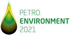 Petro-environment-logo-condensed.png