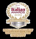 scotland-awards-2019-lr.png