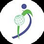ETMA_Logo@2x.png