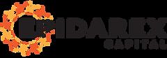 Epidarex-logo