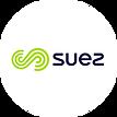 Suez-logo@2x.png