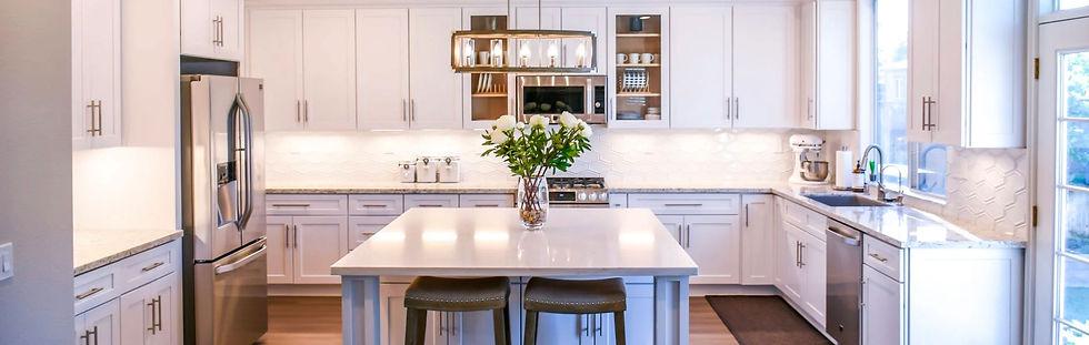 kitchen-renovation-1.jpg