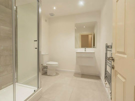 bathroom-design-edinburgh.jpg