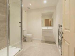 bathroom-design-edinburgh.jpg