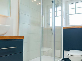 bathroom-fitters-east-lothian.jpg