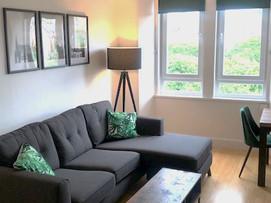 living-room-renovation-edinburgh.jpg