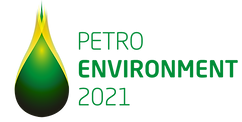 PetroEnvironment 2021 Logo