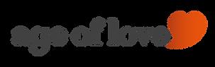 AOL_Logo_RGB-01.png