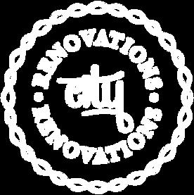 city-renovations-watermark-100.png