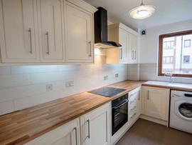 kitchen-design-fitter-East-Lothian.jpg
