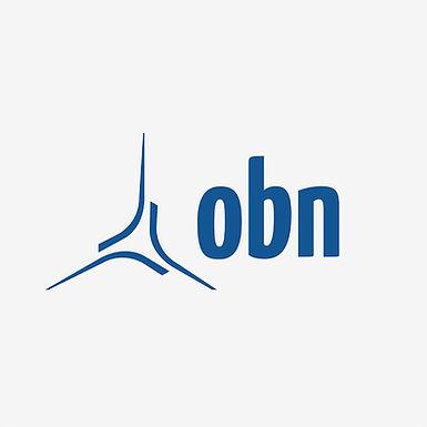 OBN Awards 2020