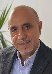 Nabil Hijazi