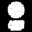 asis-me-logo-white.png