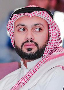 Dr. Nawaf Isam Al Blaisi