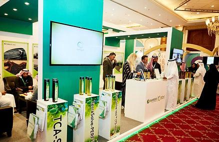 exhibitors-at-PetroEnvironment