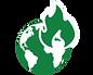 environmental-impact.png