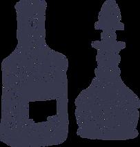 drinks-illustration.png